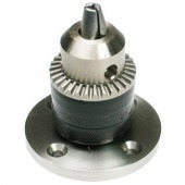 Jacobs Chuck Grip For TST Torsie Greep voor TSTM 126097