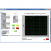 Durometer Software 126184