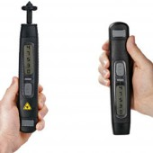 A2103 Advent Professionele Optische & Contact Tachometers