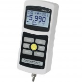 Series-7 Professionele Digitale Krachtmeter